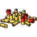 75px-Shell Casings