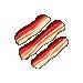 75px-Star-bacon
