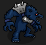 File:Zuul Alpha.png