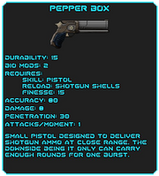 PepperboxbigT