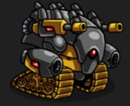 File:HVY Security Bot MK III.png