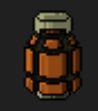 File:Frag Grenade.jpg