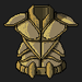 File:Chitin Plate Armor75.png