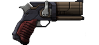 99px-Snub Pistol