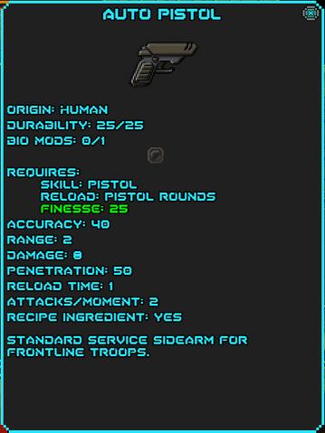 File:Auto Pistol info.png