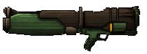File:RocketlauncherT.png