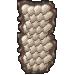 75px-Scaleskin