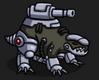 Cyberjaeger Bear