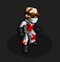 File:Corrupted Doctor.png