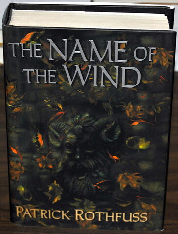 File:071-the-name-of-the-wind.jpg