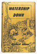 007-watership-down