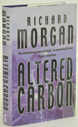 065-altered-carbon