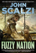 031-fuzzy-nation
