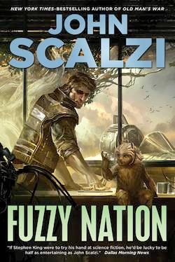 File:031-fuzzy-nation.png
