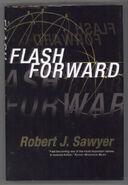 032-flash-forward