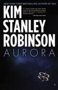 093-aurora