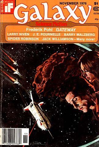 File:103-galaxy-science-fiction-november-1976.jpg