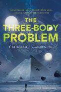 101-the-three-body-problem