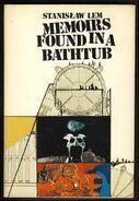 009-memiors-found-in-a-bathtub