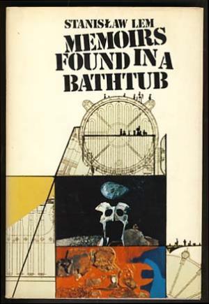 File:009-memiors-found-in-a-bathtub.jpg