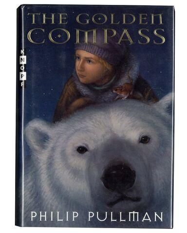 File:001-golden-compass.jpg