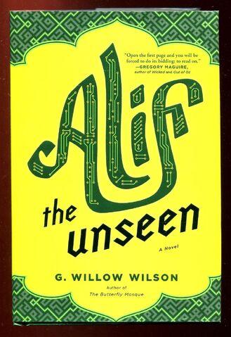 File:073-alif-the-unseen.jpg