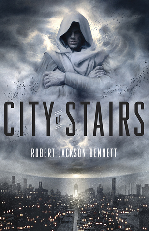File:081-city-of-stairs.jpg