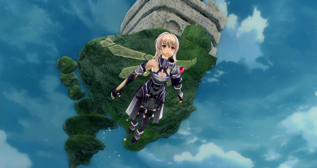 File:Lost Song Strea in flight.png