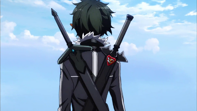File:Kirito NewALOswords.PNG