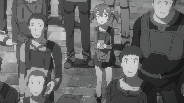 File:Silica's cameo appearance.png