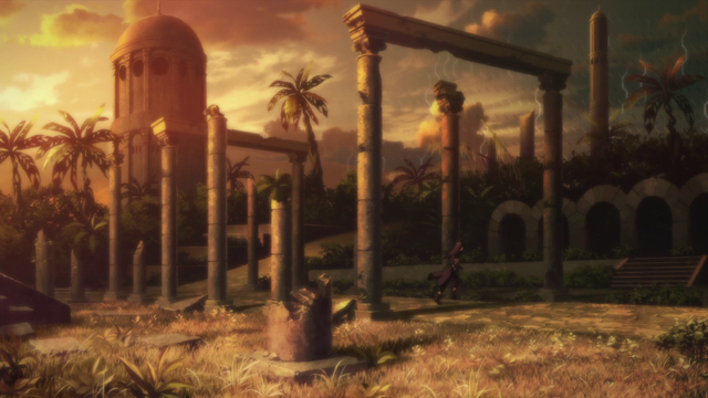 File:Lost Temple.png