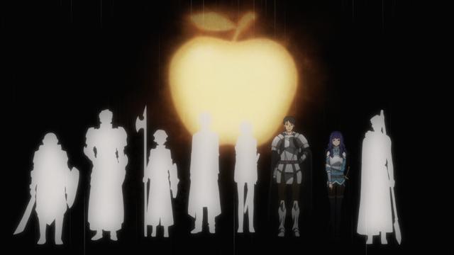 File:Golden Apple.png