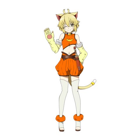 File:MD Cait Sith Information - Argo.png