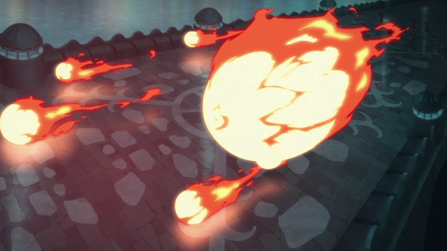 File:Fireball info.png