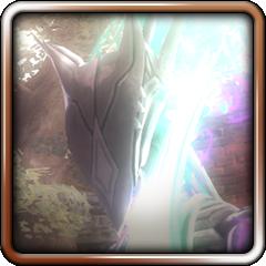 File:Summum, Servant of Fate.png