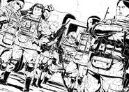 Gun Gale Online Vol 01 - 348-349