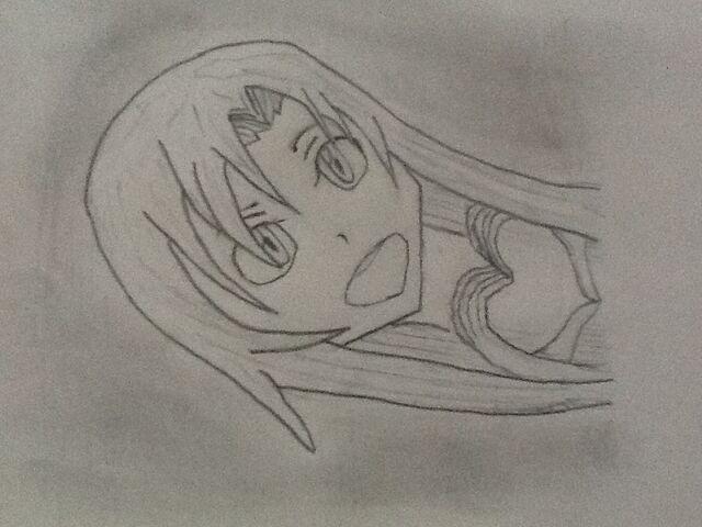 File:MPA draws Asuna finished copy.jpg