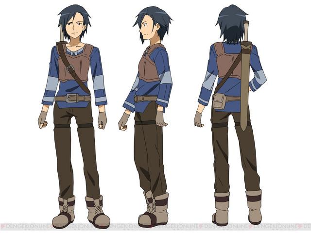 File:Kirito Avatar ACD 1.png