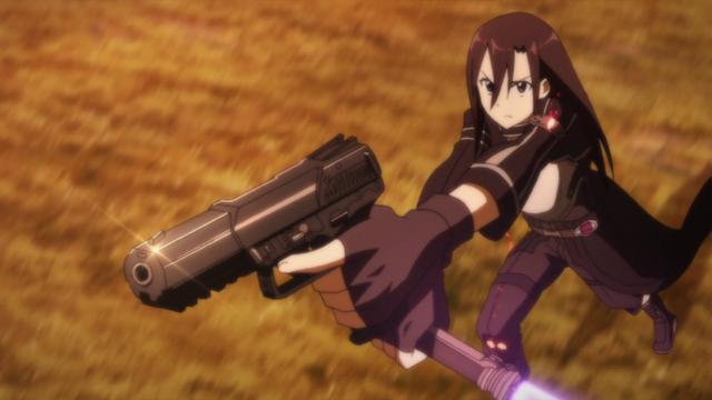 File:Gun and Sword.png