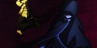 Sword Art Online Episode 06