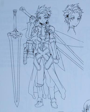 File:Abecs Artworks art book ALO Kirito concept.png