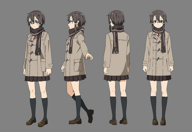 File:Shino Character Design.png