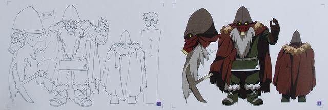 File:Design Works Monsters Dark Dwarf Miner.png