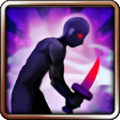 File:Assassin's Blade.png