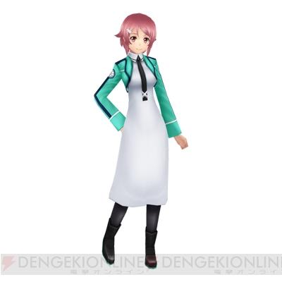 File:Lisbeth dressed in Mahouka school uniform.png