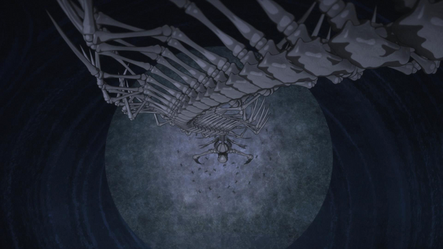 File:EP13 The Skull Reaper starts his attack.png