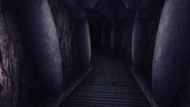 File:Hidden Dungeon Stairway.png