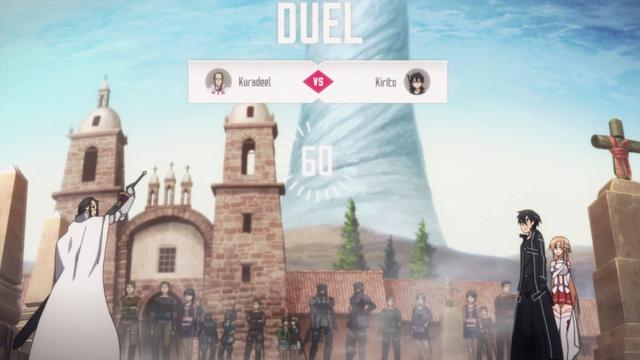File:Kuradeel vs Kirito duel.png
