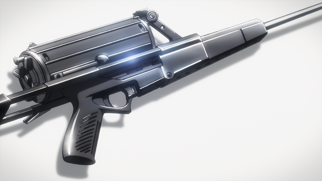 File:Calico M900A.png