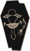 File:Laughing Coffin Logo.png